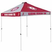 Alabama CB Tent