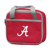 Alabama Lunch Box