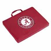 Alabama Bleacher Cushion