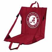 Alabama Stadium Seat