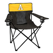 Appalachian State Elite Chair