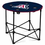 Arizona Round Table