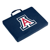 Arizona Bleacher Cushion