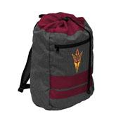 AZ State Journey Backsack