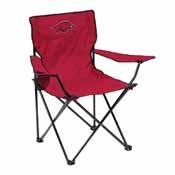 Arkansas Quad Chair