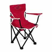 Arkansas Toddler Chair