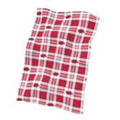 Arkansas Classic XL Blanket