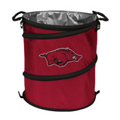 Arkansas Collapsible 3-in-1