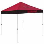 Arkansas Economy Tent