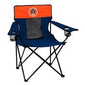 Auburn/OHT Elite Chair
