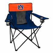 Auburn Elite Chair