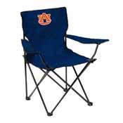 Auburn Quad Chair
