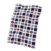 Auburn Classic XL Blanket