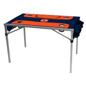 Auburn Total Tailgate Table