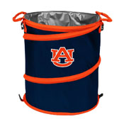 Auburn Collapsible 3-in-1