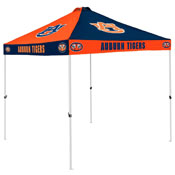 Auburn CB Tent