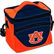 Auburn Halftime Lunch Cooler