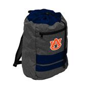 Auburn Journey Backsack