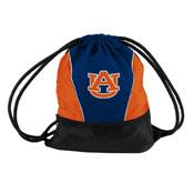 Auburn Sprint Pack
