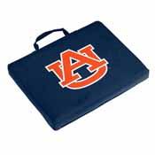 Auburn Bleacher Cushion