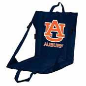 Auburn Stadium Seat