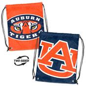 Auburn Mavrik Doubleheader Backsack