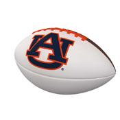 Auburn Official-Size Autograph Football