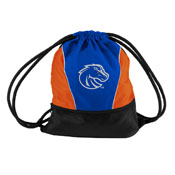 Boise State Sprint Pack