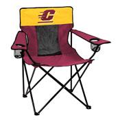 Central Michigan Elite Chair