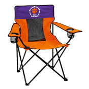Clemson/OHT Elite Chair