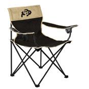Colorado Big Boy Chair