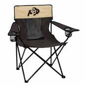 Colorado Elite Chair