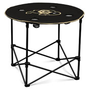 Colorado Round Table