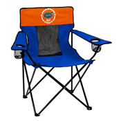 Florida/OHT Elite Chair