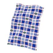 Florida Classic XL Blanket