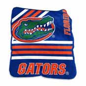 Florida Raschel Throw