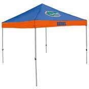 Florida Economy Tent