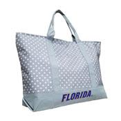 Florida Dot Tote