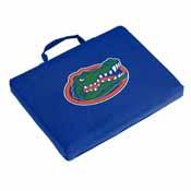 Florida Bleacher Cushion
