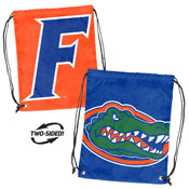 Florida Doubleheader Backsack