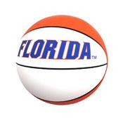 Florida Official-Size Autograph Basketball