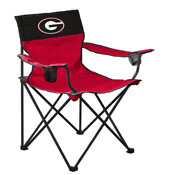 Georgia Big Boy Chair
