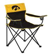 Iowa Big Boy Chair