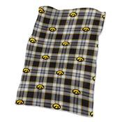 Iowa Classic XL Blanket