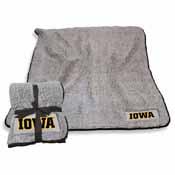 Iowa Frosty Fleece