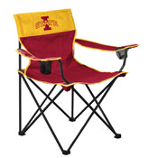 IA State Big Boy Chair