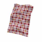 IA State Classic XL Blanket