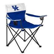 Kentucky Big Boy Chair