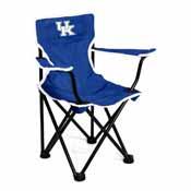 Kentucky Toddler Chair
