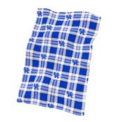 Kentucky Classic XL Blanket